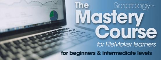ISO FileMaker Magazine – FileMaker Pro Video Tutorials